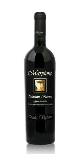 marpione2